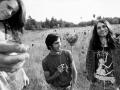Nirvana_field-duofox