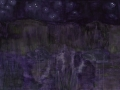 GOES+188b_2013.jpg