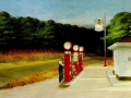 edward_hopper_gas_duofox.jpg