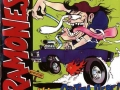 Ramones - 1997 - We're Outta Here(Capa).jpg