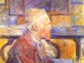 portrait-of-vincent-van-gogh-1887-lautrec