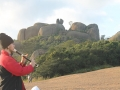 pedra-grande-duofox-11.JPG