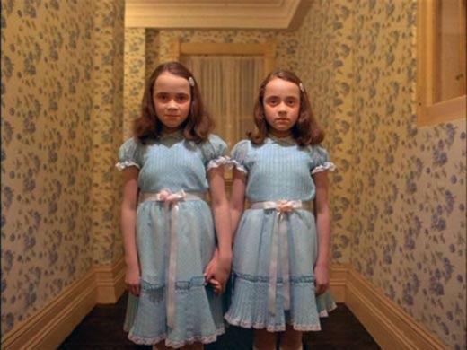 8 Motivos para assistir O Iluminado de Stanley Kubrick