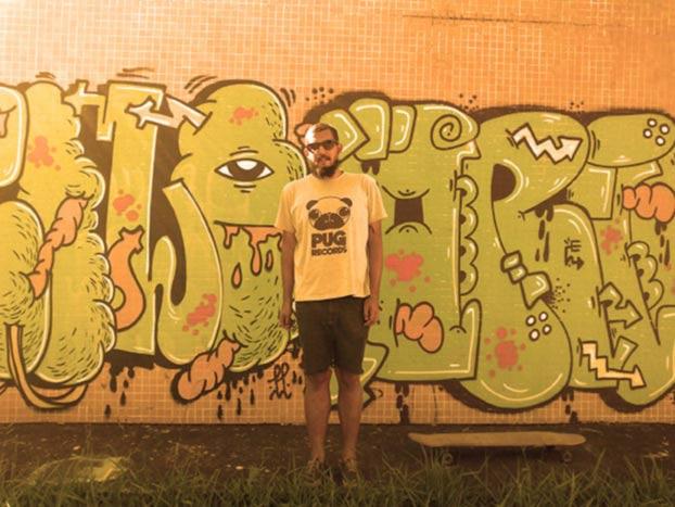 Le-Almeida-por-Bigu-Medine-jun-2014-duofox