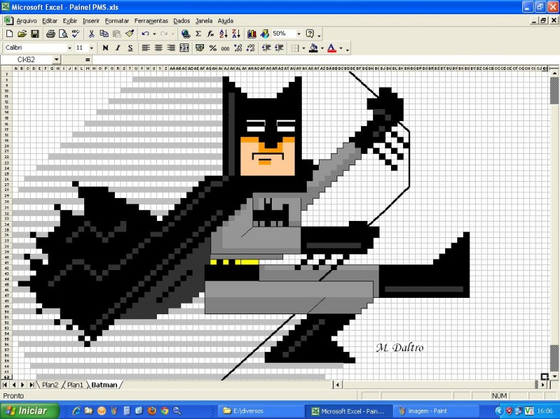 batman_excel_art_by_marcelodaltro-duofox