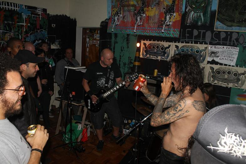 duofox-casa30 11