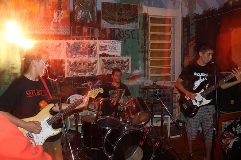 duofox-casa302