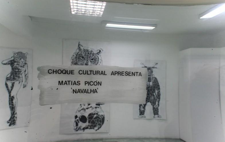 navalha-duofox