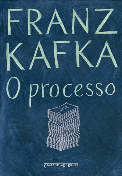 O-processo-cia-bolso-duofox