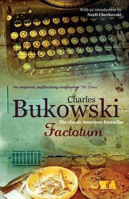 factotum-duofox