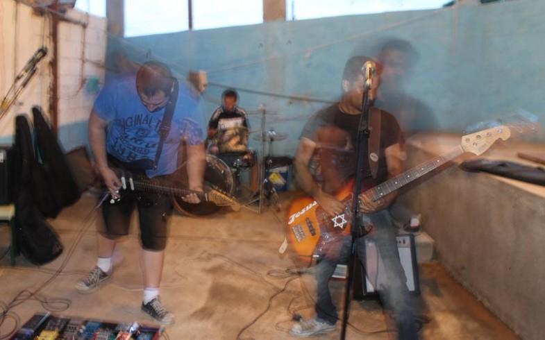 02.sl40_duofox_rock_moagem_04