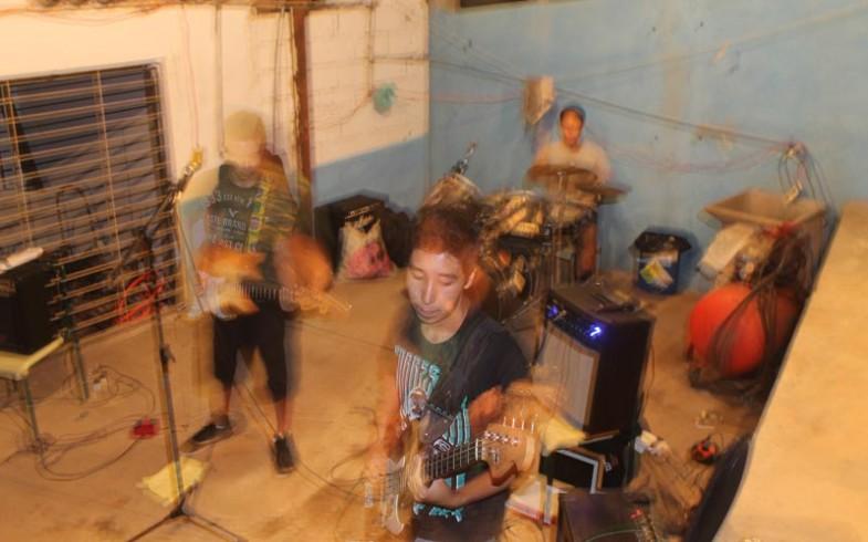 06.ranho_duofox_rock_moagem_01