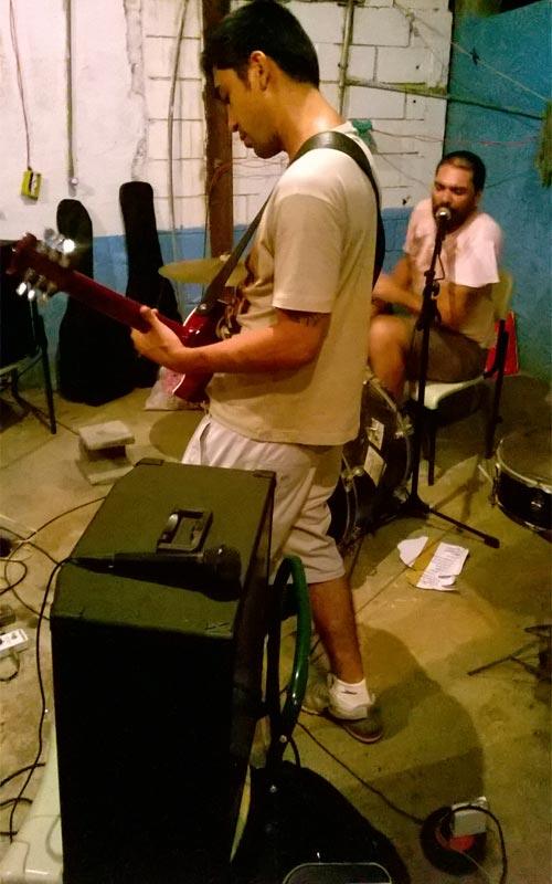 07.sonora_scotch_duofox_rock_moagem_03