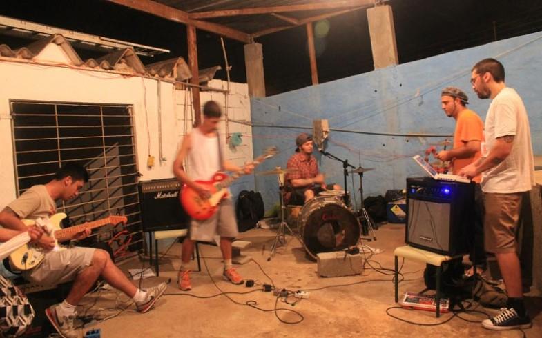 08.jam_session_duofox_rock_moagem_03