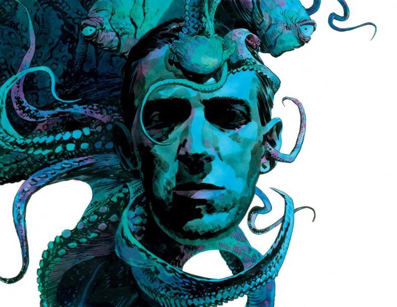 HP-Lovecraft-duofox