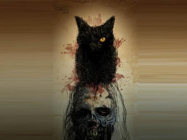 blackcat-duofox