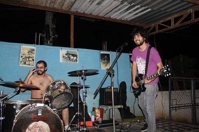 3º Moagem Rock – Festival de Rock para todos !!!