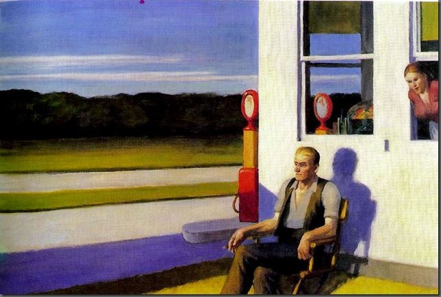 hopper_gas_duofox