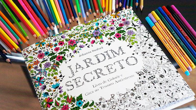 livros-de-colorir-duofox
