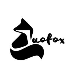 Duofox