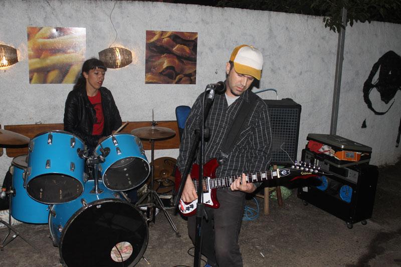 sarcofagos-blues-duo