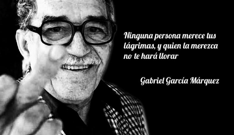 gabriel-garcia-marquez-sobre-el-amor
