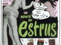 duofox-estrus