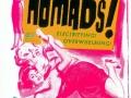 duofox-nomads