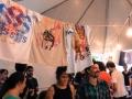 feira-plana-duofox8