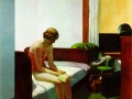 edward_hopper_hotel-room_20110627_duofox.jpg