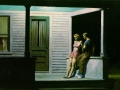 edward_hopper_summer-evening_duofox.jpg