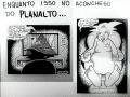 Leonardo-Miranda-Ribeiro-duofox.jpg