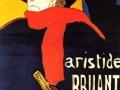 Henri_de_Toulouse-Lautrec_002-duofox