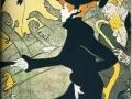 le-divan-japonais-poster-duofox