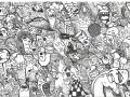 duofox-robson-helton-illustration8