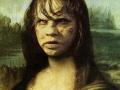 monalisa-exorcista