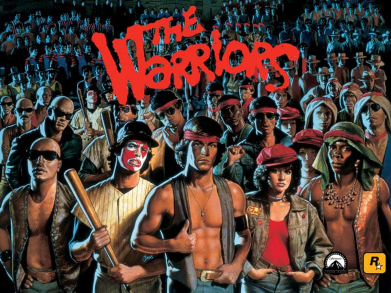 the-warriors-duofox-2