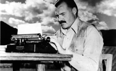 Hemingway-600x400-duofox