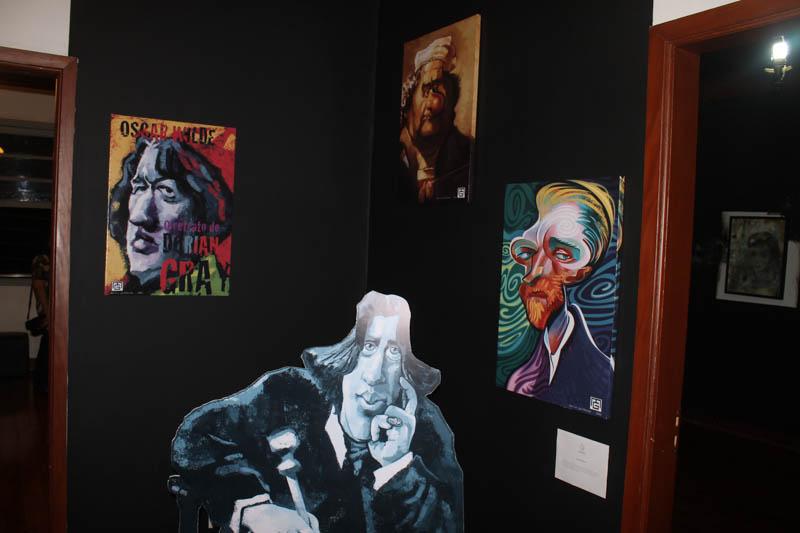 incubadora de artistas atibaia