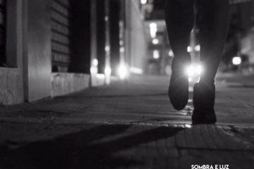 Novo Single: Sombra e Luz