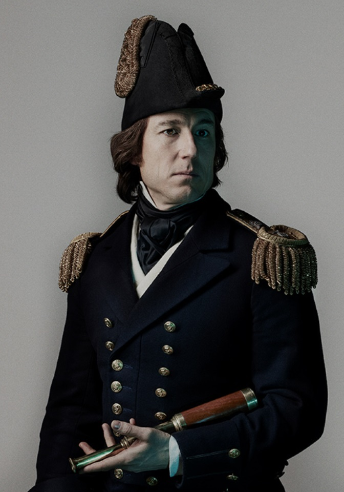 James_Fitzjames