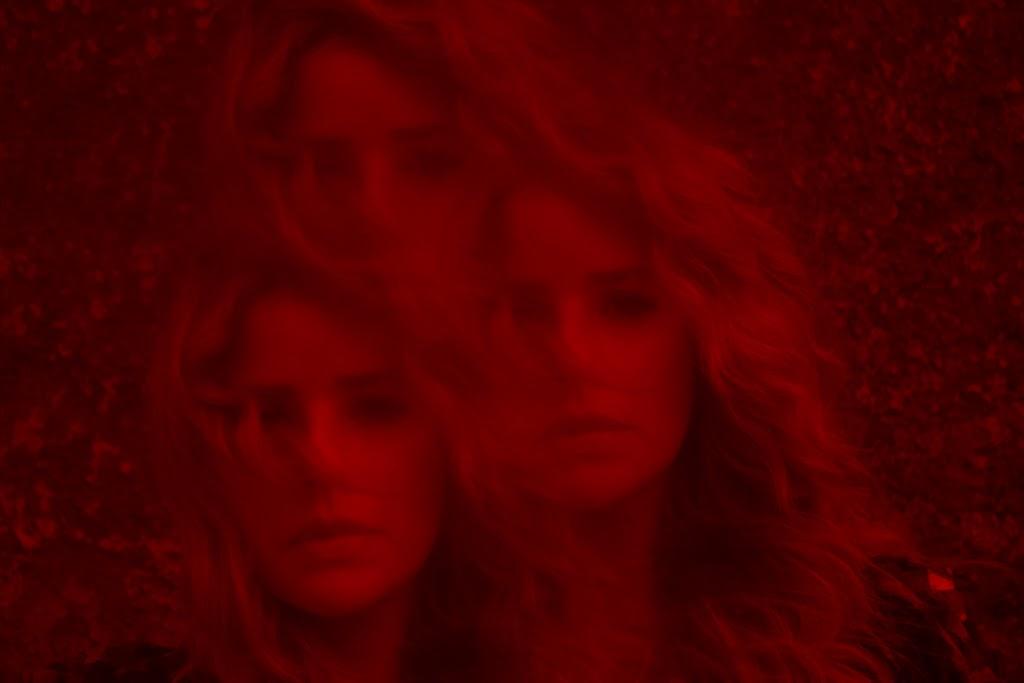 Sammliz - single Irmã (Foto - Clarice Sequeira) 3